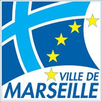 https://i1.wp.com/www.marseillepaddle.com/wp-content/uploads/2019/01/logo-ville-de-marseille-1.jpg?fit=200%2C200&ssl=1