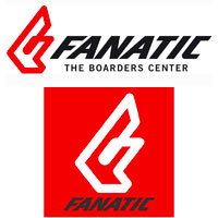 fanatic-logo-mpc