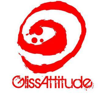 glissattitude-logo Marseille Paddle