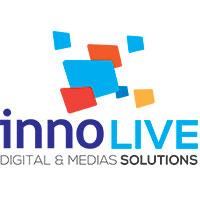 innolive-logo-mpc