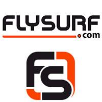 logo-flysurf-mpc