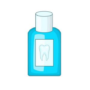 Зубные ополаскиватели