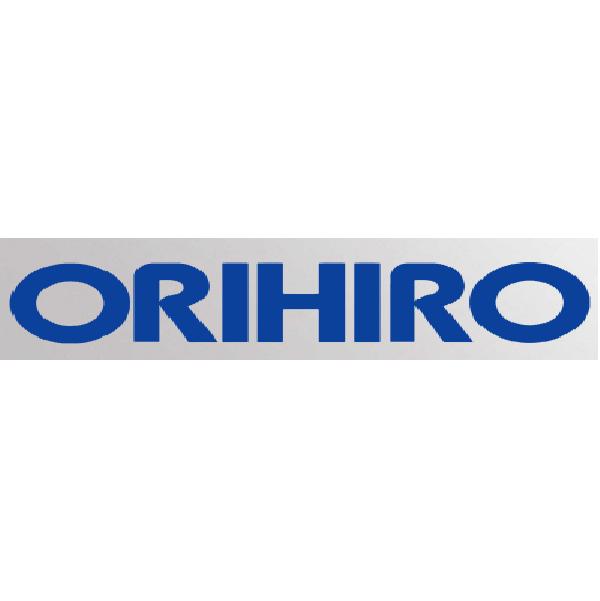 orihiro