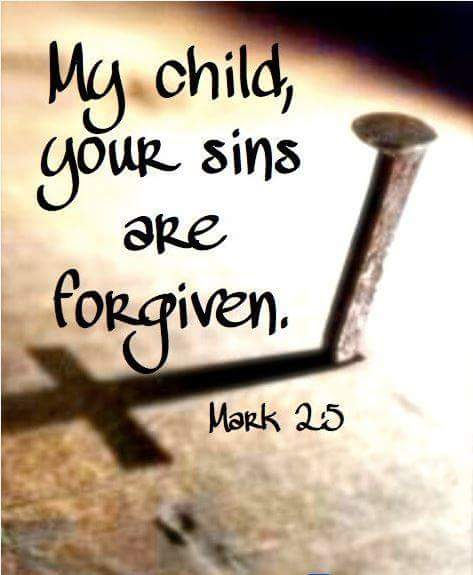 Inspirational Song For Today: Forgiven by Crowder | The ...