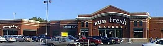 Sunfresh Market Kansas City