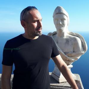 Alberto Colazilli