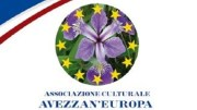 AVEZZAN'EUROPA