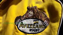 Avezzano-Rugby-logo