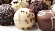 tagliacozzo Festa del Cioccolato