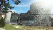 Castello Orsini Colonna