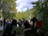 PROTESTA PONTE GIOVENCO (4)