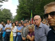 PROTESTA PONTE GIOVENCO (6)