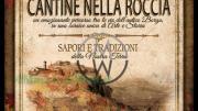 Cantine_Nella_Roccia_a_Tagliacozzo