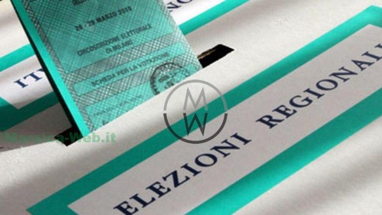 Calendario Elezioni.Elezioni Regionali 2019 Il Calendario Degli Appuntamenti