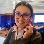 Claudia Segna