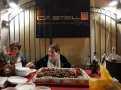 40° PASTICCERIA IL CASTELLO CELANO (17)