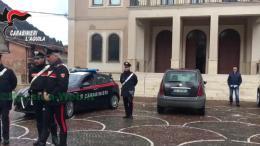 arresti-capistrello