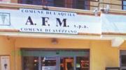 01-farmacia comunale avezzanojpg