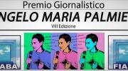 PREMIO ANGELO MARIA PALMIERI