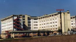 ospedaleaz