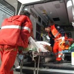 118_ambulanza
