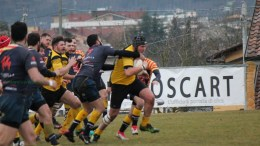 AVEZZANO RUGBY 11