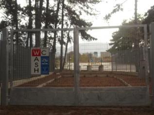 area camper pineta az DSCF1488 (13) - Copia