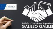 BANNER Erasmus_GALILEI