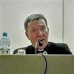 Mons. Pietro Santoro