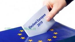 2019-02-01_elezioni-europee