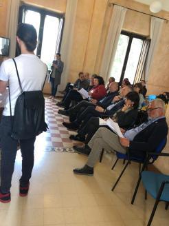 CONF. STAMPA RIDOLFI PIERLEONI SU MERCATO 26 APR. 2019 (7)