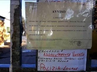 DEGRADO STADIO DEI PINI AVEZZANO (7)