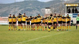 AVEZZANO RUGBY (19)