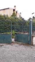 AVEZZZANO SCUOLA SAN SIMEO (2)