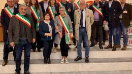 CARO PEDAGGI PROTESTA ROMA 15 MAGGIO 2019 (1)