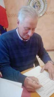 ENNESIMA GIUNTA DE ANGELIS MAGGIO 2019 (4)