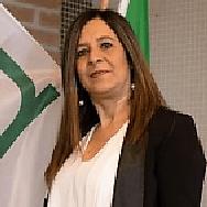 Kathia Alfonsi