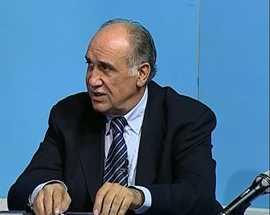 Lino Cipolloni
