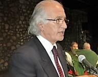 Leonardo Casciere