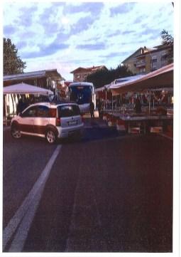 Segnalazione mercato del sabato_pages-to-jpg-0011