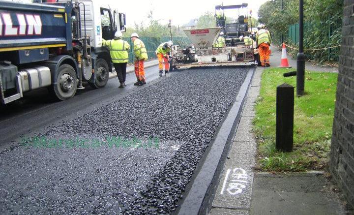 Enfield-Macrebur-plastic-road-copy-e1522520218239