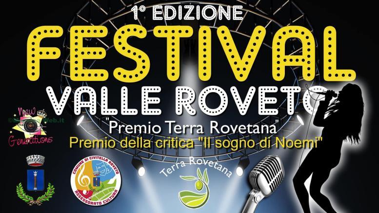 festival_valle_roveto