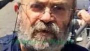 CARLO RECCHIA GRANDE