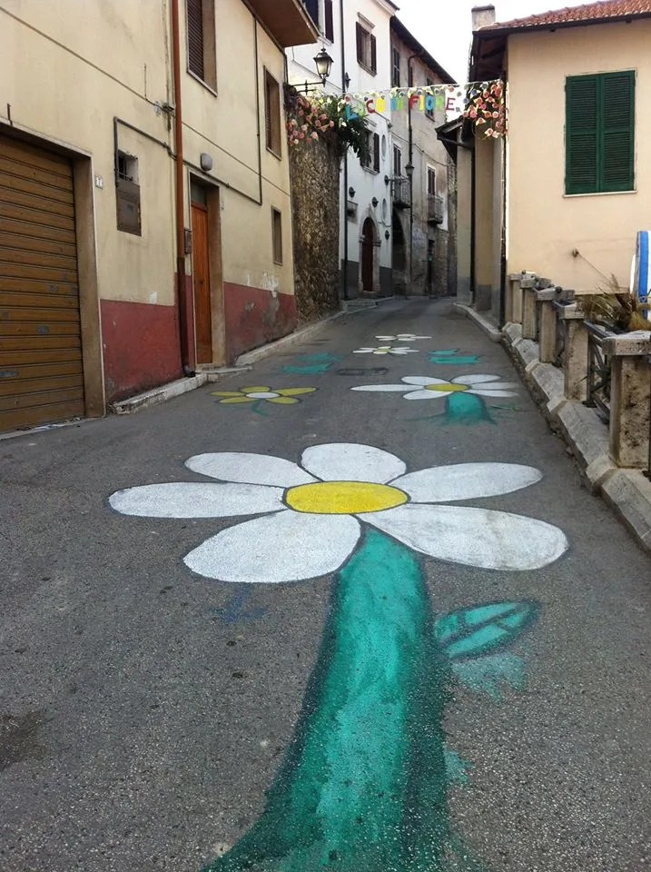 luco-in-fiore4-1