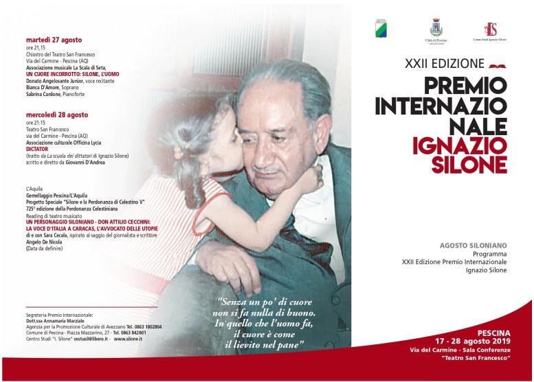 programma premio_page-0001