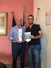 Lorenzo Berardinetti e Marco Di Norcia