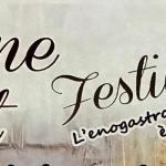 WINE ART TAGLIACOZZO (2)