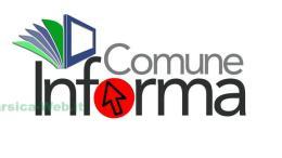 comune-informa