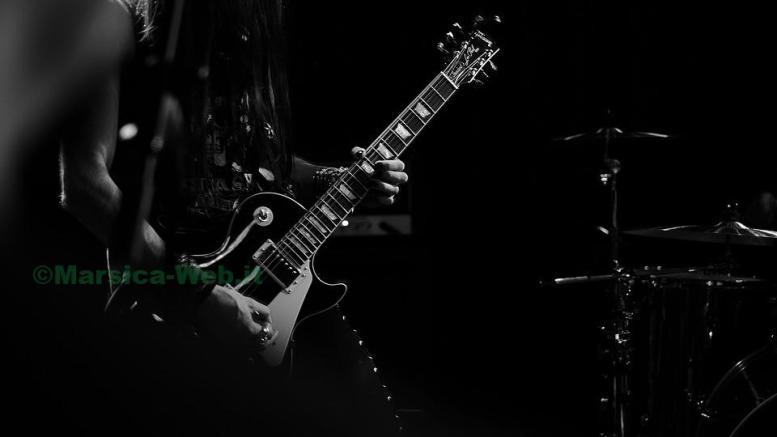 guitar_960_720