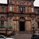 tribunale_avezzano_fronte